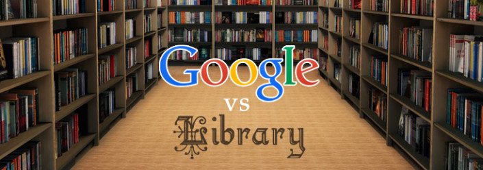 library vs internet Ala library fact sheet 26 this fact sheet was formerly named internet use in libraries the focus of this fact sheet is on how libraries assist with the ever-growing internet access needs of their library patrons - especially those whose only internet access is using the computers that.
